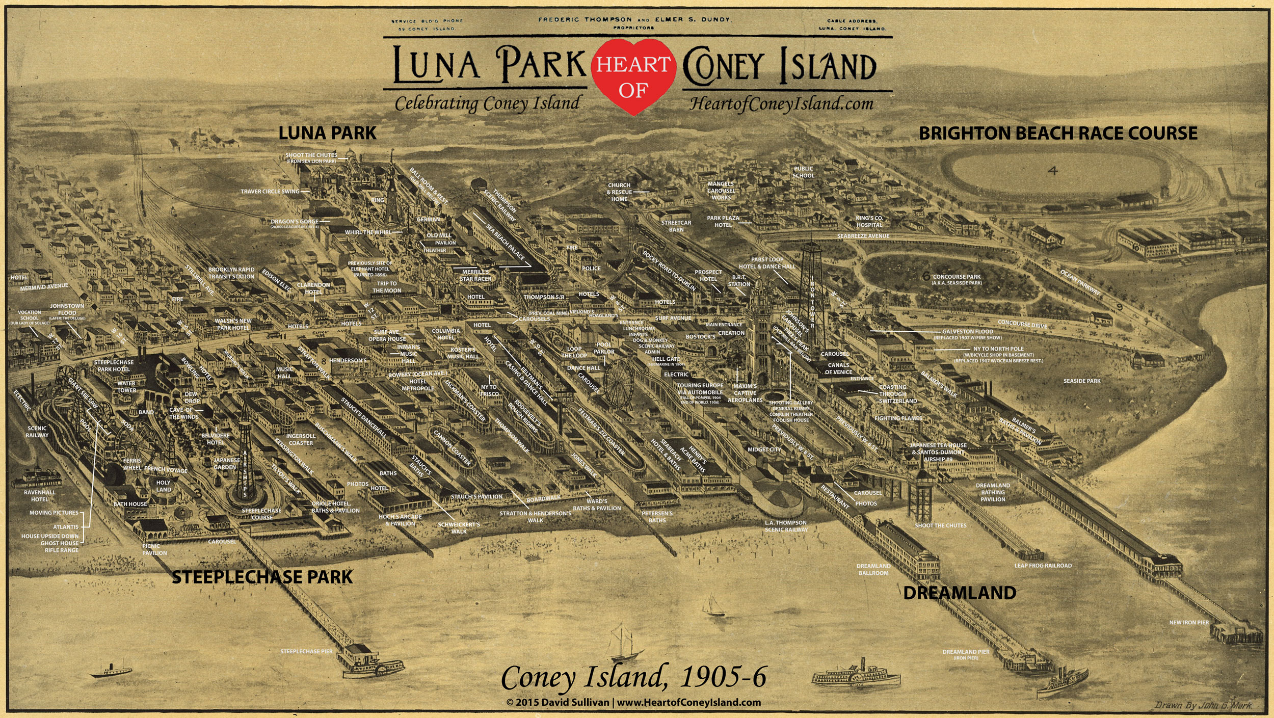 Coney Island Historical Map | Vintage Map of Amut Parks on united states map, history articles, history label, asia map, history text, hawaii map, national park map, history culture, topographical map, travel map, middle east map, lake map, history jobs, history search, history about european explorers, history education, flat map, history globe, park map, history review, history information, history film, history paper, history dictionary, history geography, history flowcharts, history food, site map, history school, history clock, exploration map, vision map, history of it, mexico map, america map, history research, peak map, scotland map,